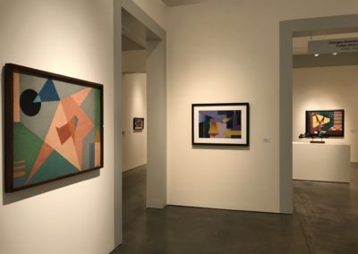 Long Beach Museum
